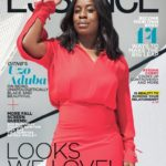 uzo-aduba-essence-september-2016-bellanaija