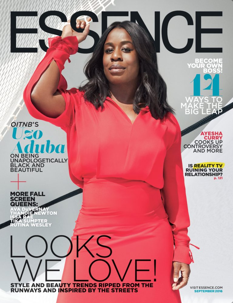 https://www.bellanaija.com/wp-content/uploads/2016/08/uzo-aduba-essence-september-2016-bellanaija.jpg