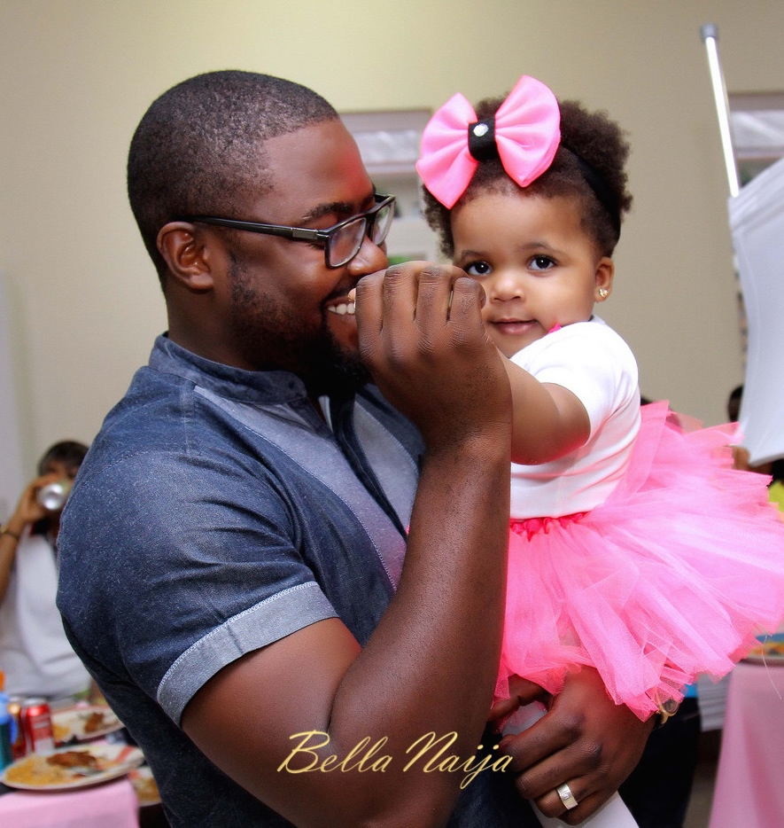 zoe akai first birthday digital suite photography bellanaijaIMG_876082016_