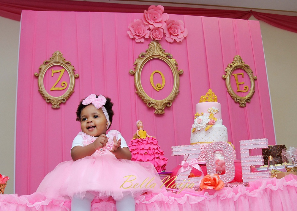 zoe akai first birthday digital suite photography bellanaijaIMG_891582016_