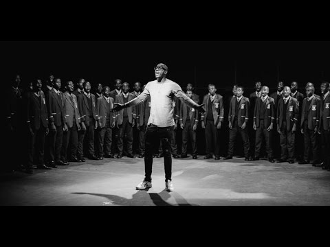 goosebumps again watch sauti sol 39 s official performance of kuliko jana acapella with. Black Bedroom Furniture Sets. Home Design Ideas