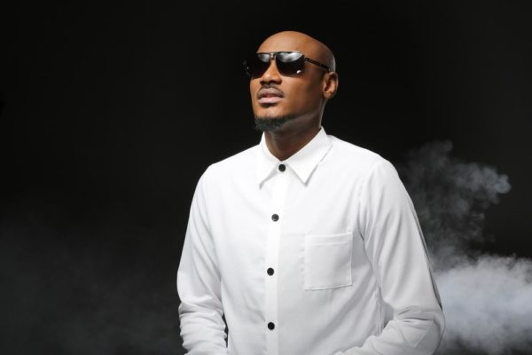 Image result for 2 baba