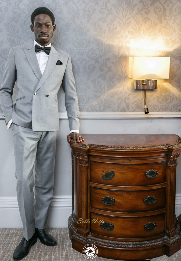 2n2Couture Styled Shoot in London_Slick Photography__MG_2152l