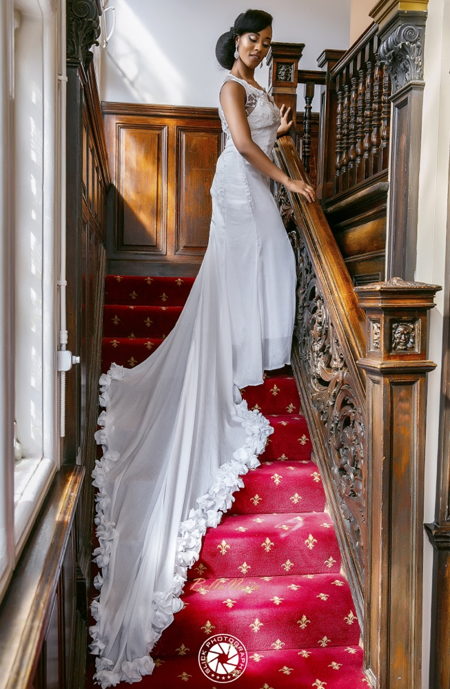 2n2Couture Styled Shoot in London_Slick Photography__MG_2485l