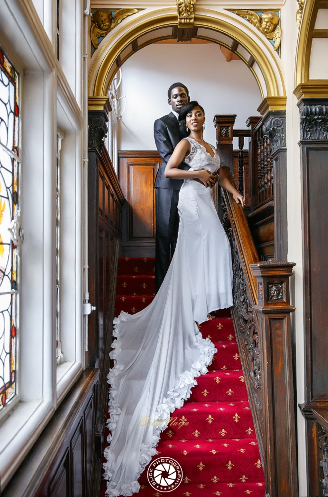 2n2Couture Styled Shoot in London_Slick Photography__MG_2509l