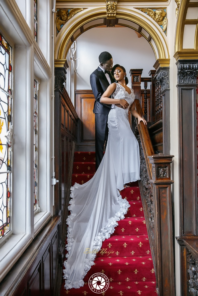 2n2Couture Styled Shoot in London_Slick Photography__MG_2535l