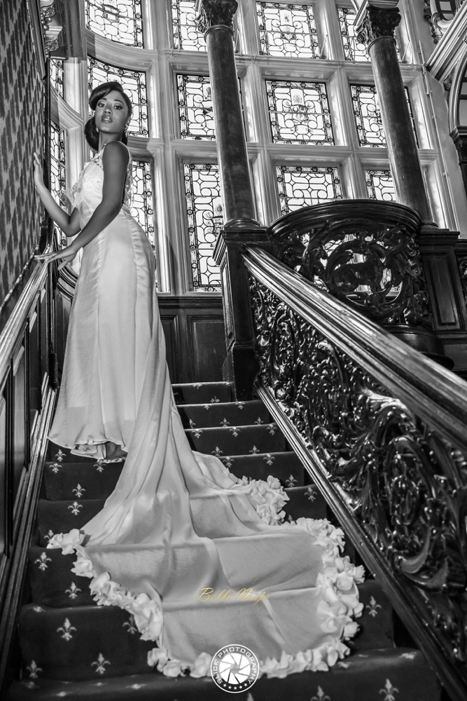 2n2Couture Styled Shoot in London_Slick Photography__MG_2644l