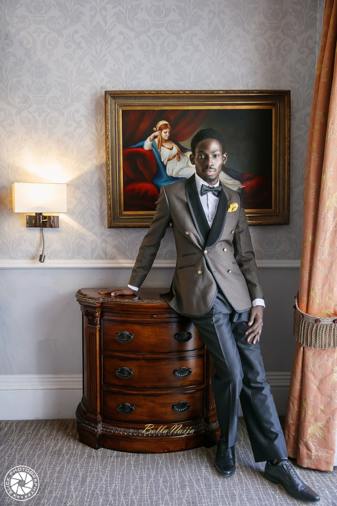 2n2Couture Styled Shoot in London_Slick Photography__MG_2748l