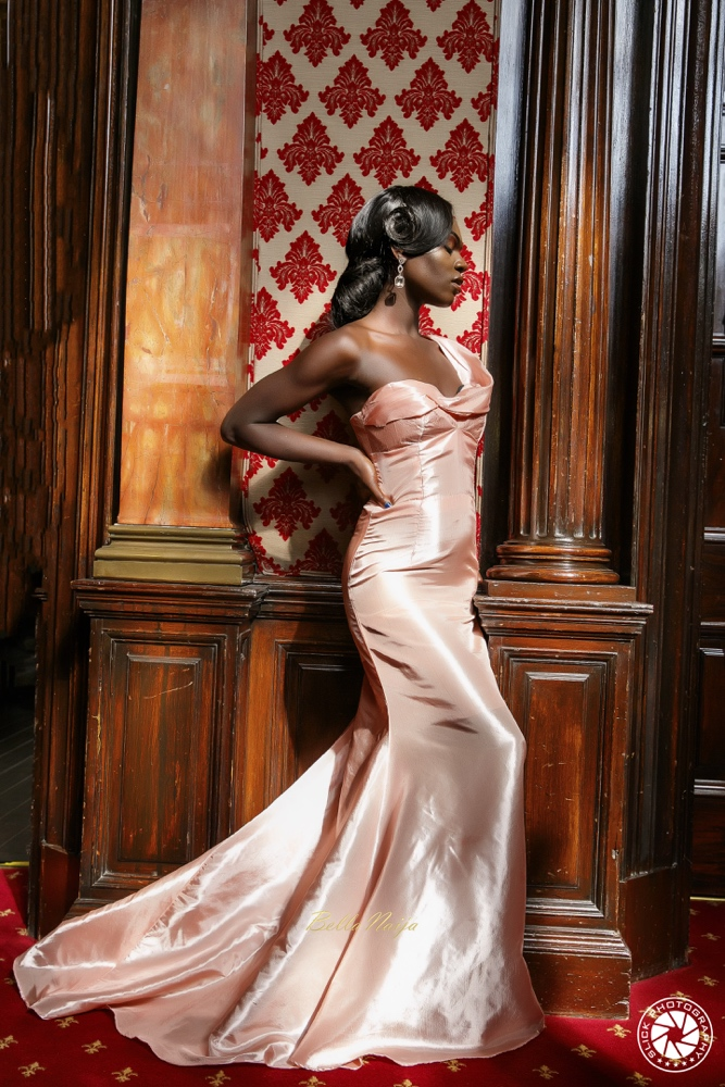 2n2Couture Styled Shoot in London_Slick Photography__MG_3019l