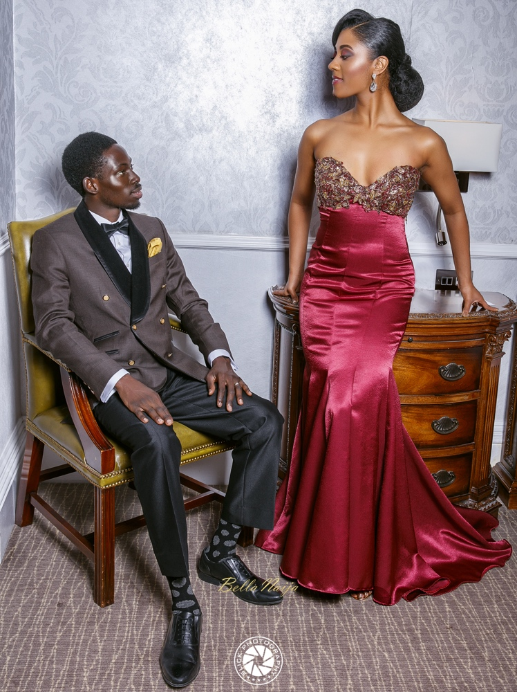 2n2Couture Styled Shoot in London_Slick Photography__MG_3131l