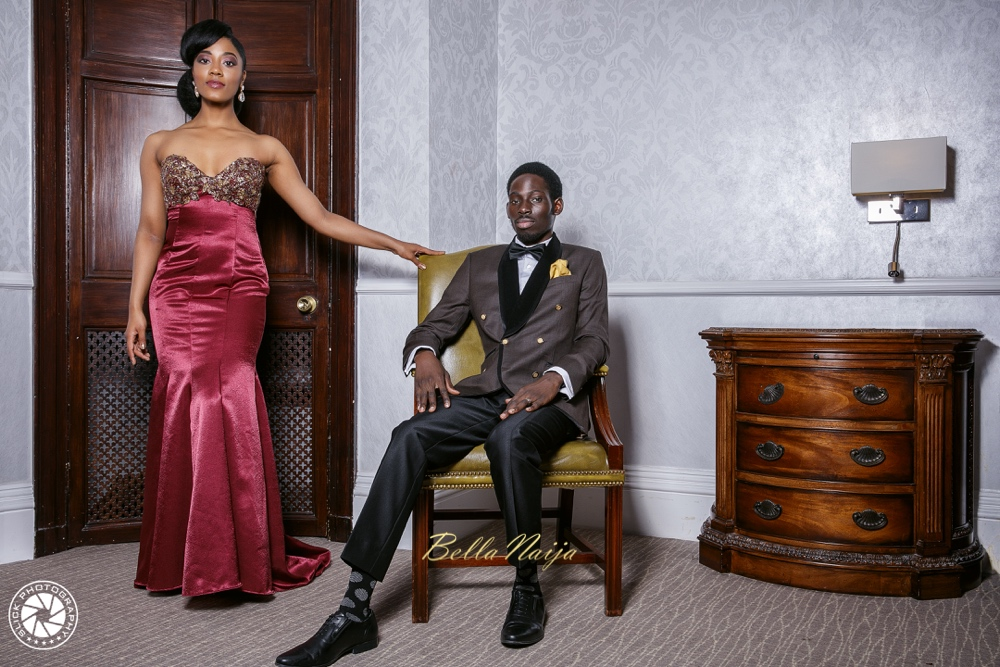 2n2Couture Styled Shoot in London_Slick Photography__MG_3181l
