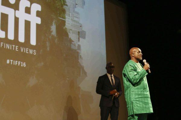 93-Days-Toronto-International-Film-Festival-Premiere (13)
