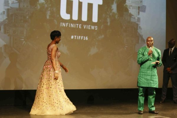 93-Days-Toronto-International-Film-Festival-Premiere (14)