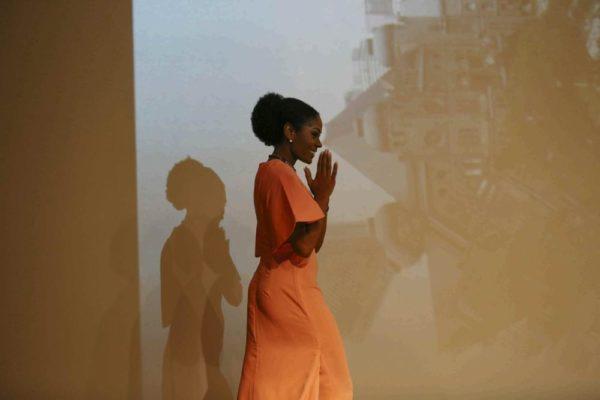 93-Days-Toronto-International-Film-Festival-Premiere (18)
