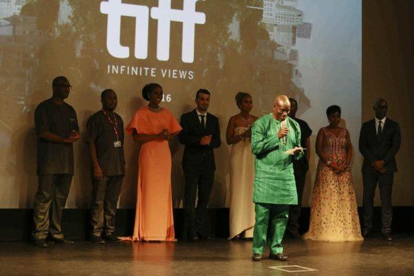 93-Days-Toronto-International-Film-Festival-Premiere (19)