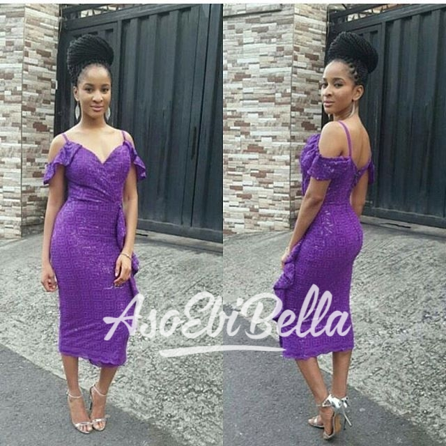 @adesuaetomi in @ayabaofficial