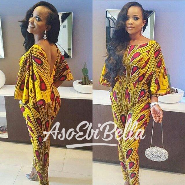 Presents asoebibella vol 157 the latest aso ebi styles