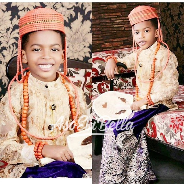 @igodye_'s son