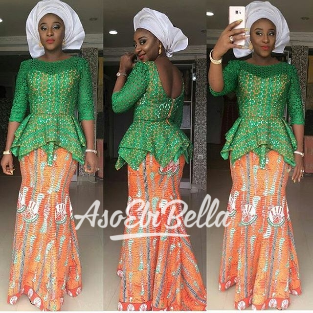 @iniedo in @houseofborah