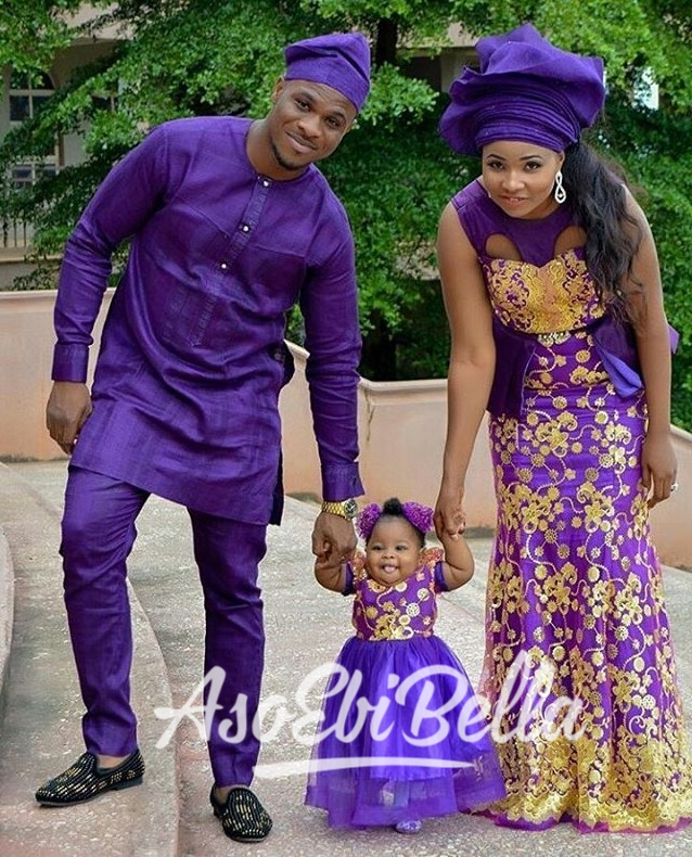 @jassmine44 & family cc @kalia2222 photography by @imagenation_photos outfits by @ewhiteycollections