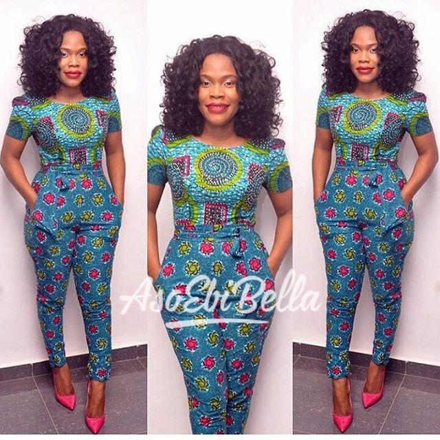 @kelechik in @divine_fabrics_design