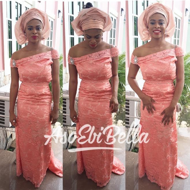 @kelsjiks dress by @saanduks