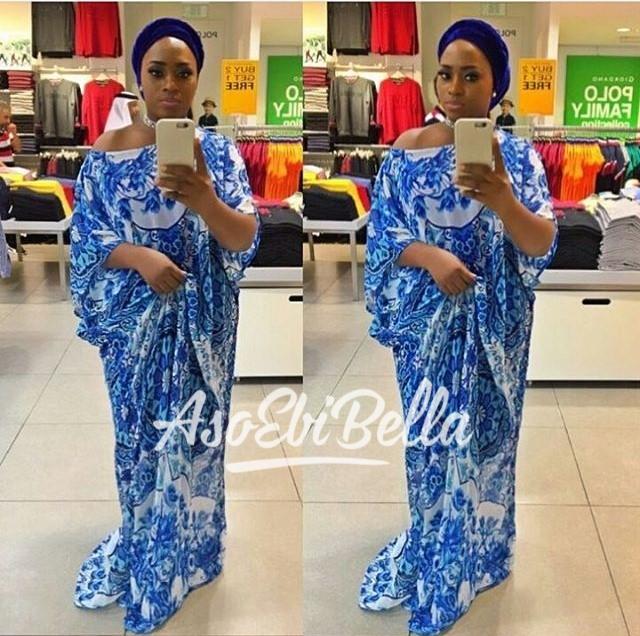 @meezfabulouz29 Outfit by @abbykedomina1