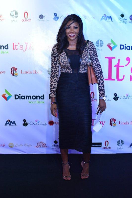 Adeola Akinfenwa