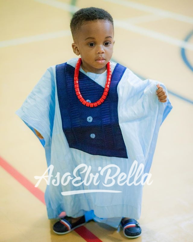 Adeoluwa
