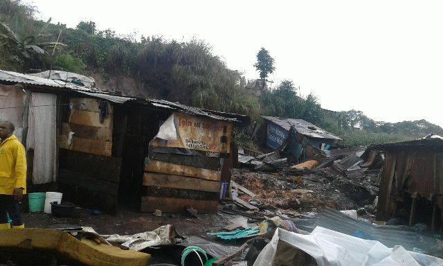 Agidingbi Mudslide2