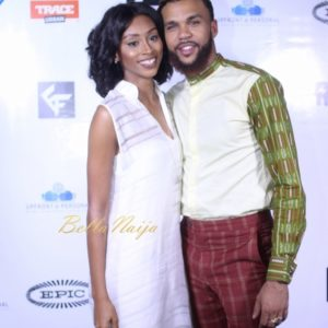 An-Evening-With-Jidenna-August-2016-BellaNaija0036