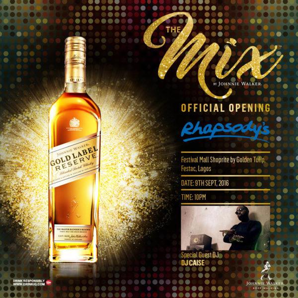 Approved-JW-Mix-Rhapsodys-600x600