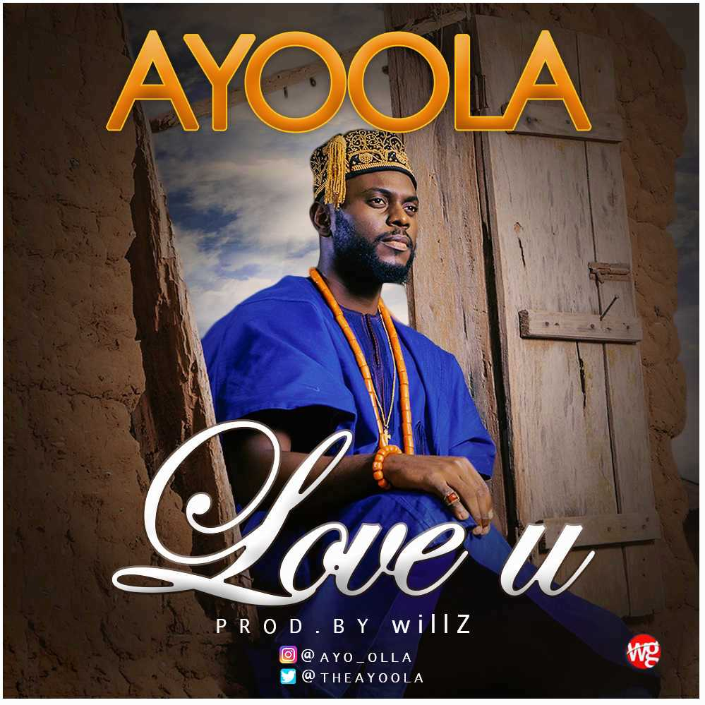 Ayoola-Promo-Photos-September-2016-BellaNaija0001