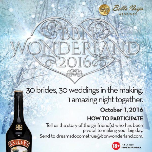 BBN-Wonderland-2016-2