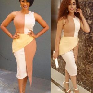 BN Pick Your Fave - Munachi Abii & Adunni Ade - BN Style - BellaNaija.com - 01