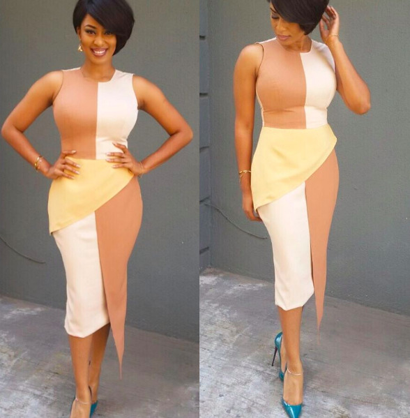 BN Pick Your Fave - Munachi Abii & Adunni Ade - BN Style - BellaNaija.com - 02