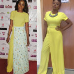 BN Pick Your Fave - Seyi Shay & Michelle Dede in Virgo Apparels - BN Style - BellaNaija.com - 01