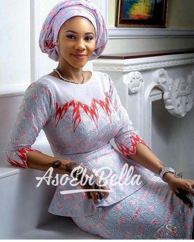 Presents asoebibella vol 159 the latest aso ebi styles