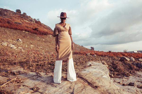 Belois Couture - BellaNaijaStyle - BellaNaija.com - 013