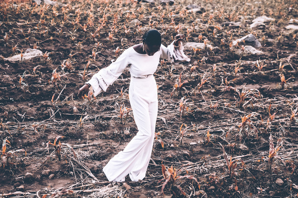 Belois Couture - BellaNaijaStyle - BellaNaija.com - 03
