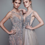 Berta First Evening Collection_september 2016_17-10 & 17-11