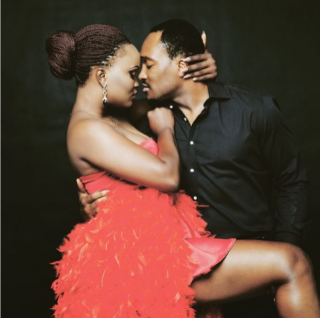 Blossom-Chukwujekwu-Pre-Wedding Photos-Paul-Ukonu-BellaNaija-001