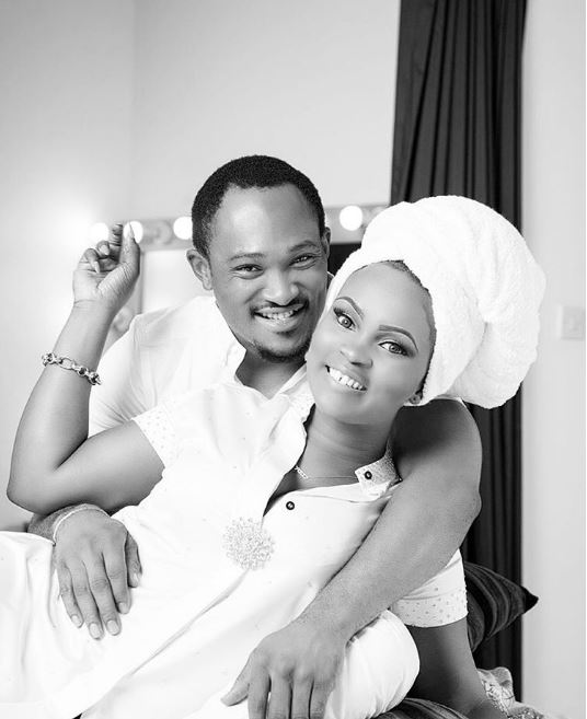 Blossom-Chukwujekwu-Pre-Wedding Photos-Paul-Ukonu-BellaNaija-002