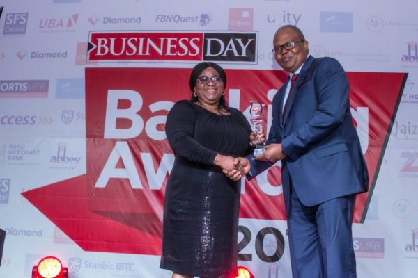 BusinessDay-CEO-Awards-September-2016-BellaNaija0001