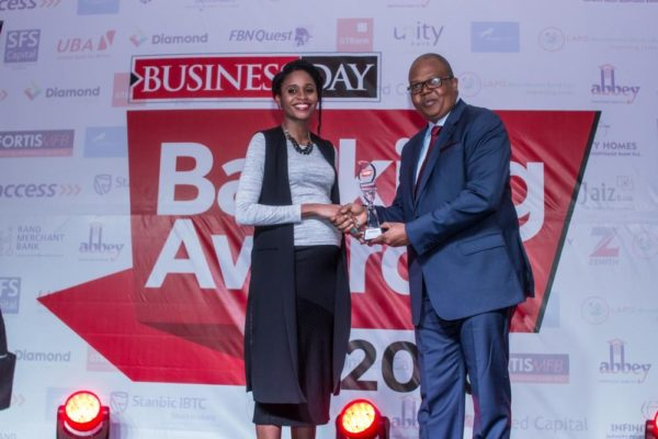 BusinessDay-CEO-Awards-September-2016-BellaNaija0002