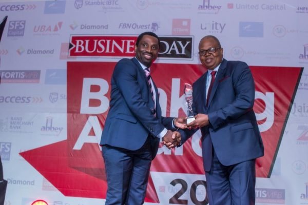BusinessDay-CEO-Awards-September-2016-BellaNaija0003
