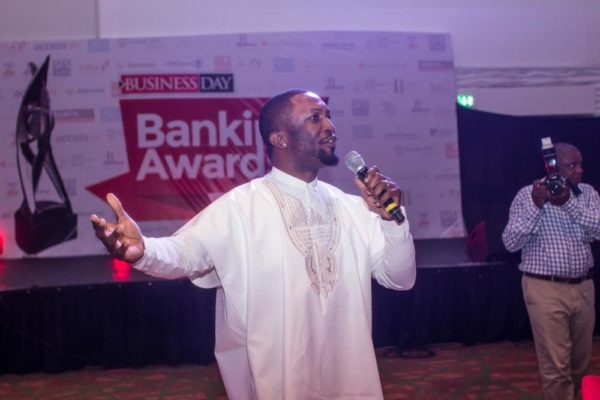 BusinessDay-CEO-Awards-September-2016-BellaNaija0006