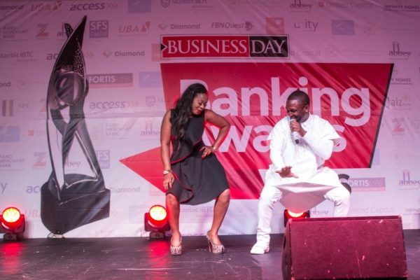 BusinessDay-CEO-Awards-September-2016-BellaNaija0011