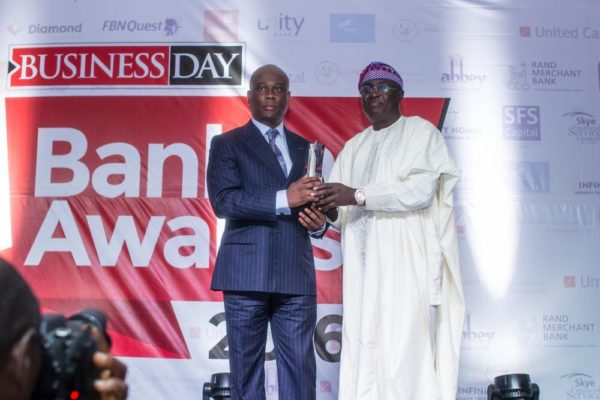 BusinessDay-CEO-Awards-September-2016-BellaNaija0014