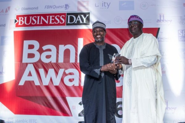 BusinessDay-CEO-Awards-September-2016-BellaNaija0018
